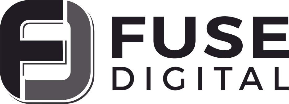 FUSE Digital LLC